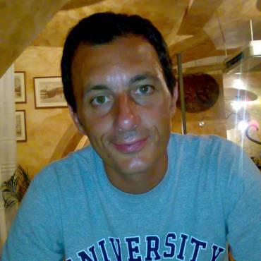Francesco Bonanno