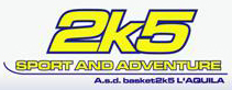 2K5 Basket